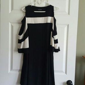 Nina Leonard Dresses - Dress